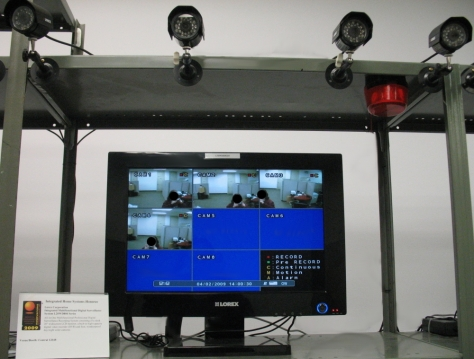 Integrated_LCD_DVR