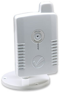Intellinet_Network_Solutions_NSC11-WN_Home_Network_IP_Camera