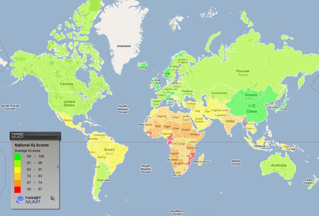 iq-world-map-large