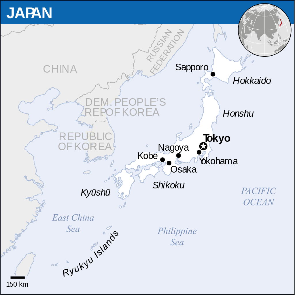 Japan_-_Location_Map_(2013)_-_JPN_-_UNOCHA.svg