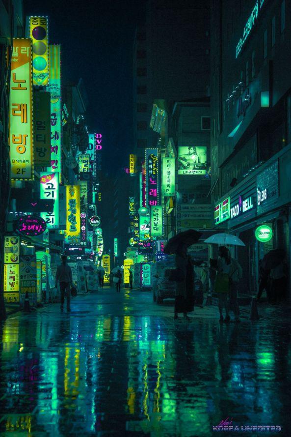 Jongro-Rainy-5a262c5ff1823__880