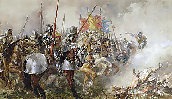 King_Henry_V_at_the_Battle_of_Agincourt,_1415