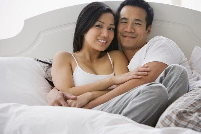 kontrasepsi-darurat-untuk-mendukung-perencanaan-keluarga-alodokter