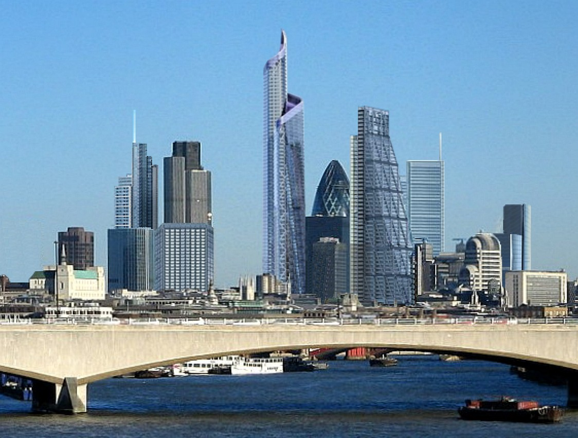 London_skyline_showing_planned_Bishopsgate_Tower