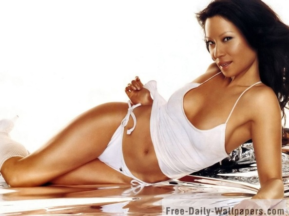 lucy-liu-wallpapers-167601419