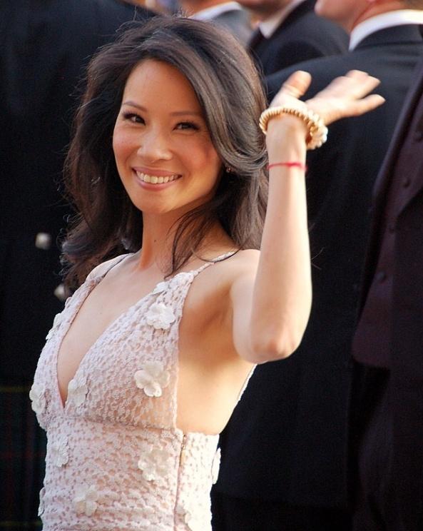 Lucy_Liu_Cannes_2008