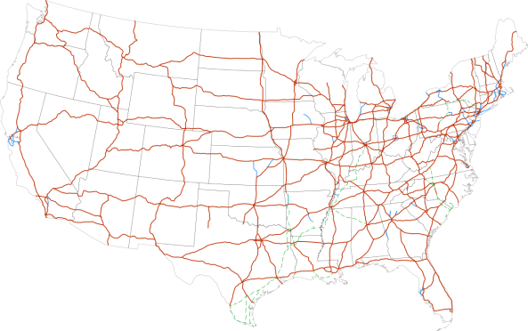Map_of_current_Interstates.svg
