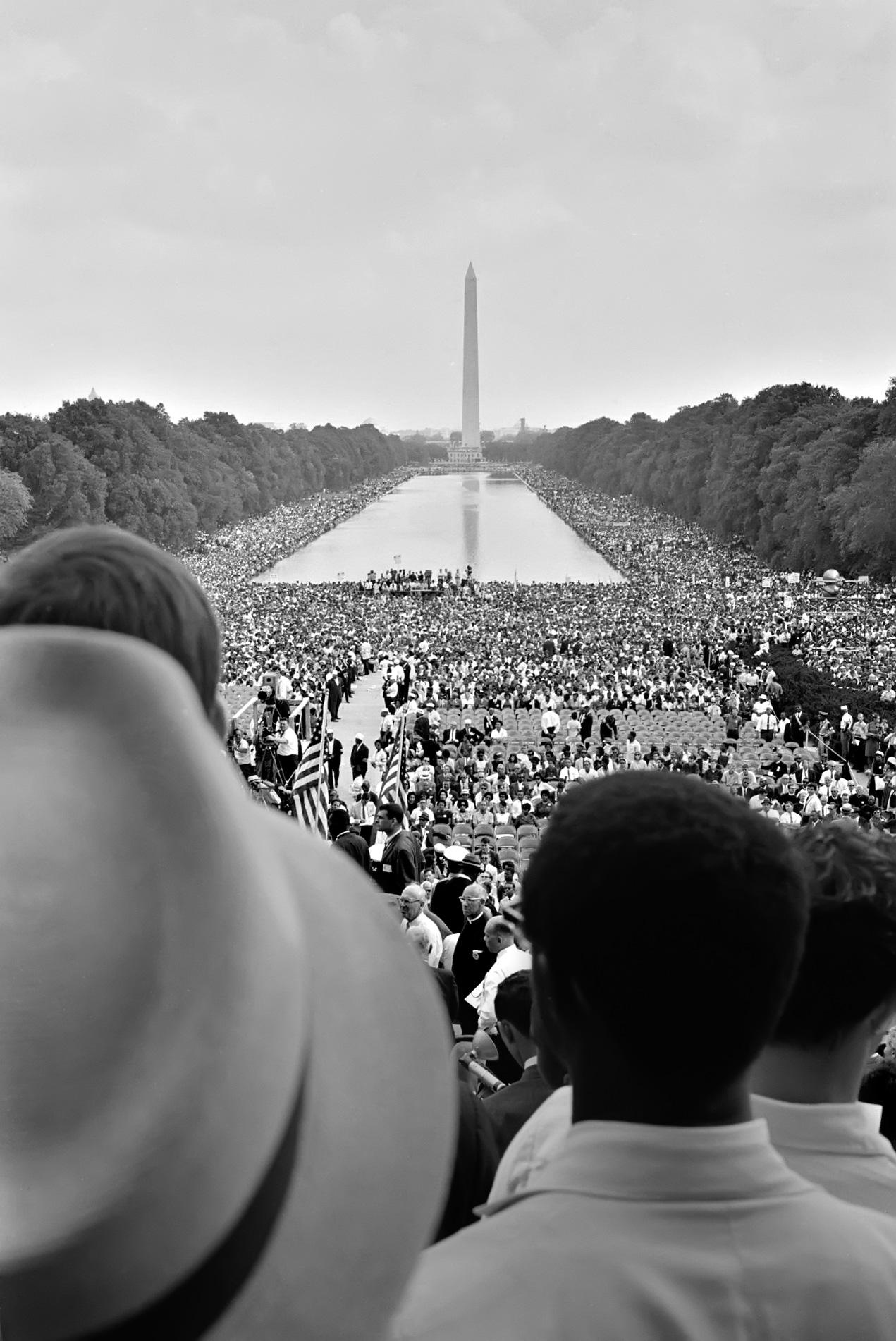 March_on_Washington_edit