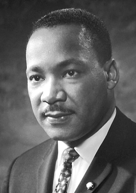 Martin_Luther_King,_Jr.