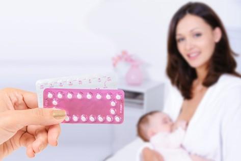 metode-kontrasepsi-untuk-ibu-menyusui-bundanet