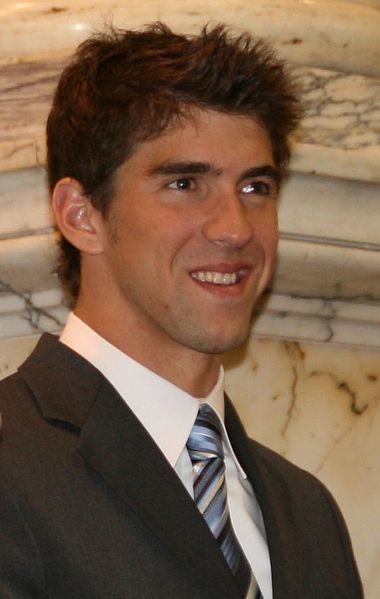 Michael_Phelps_2009
