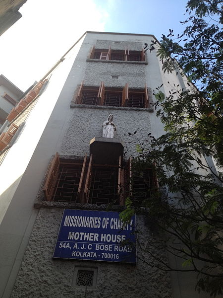 Missionaries_of_Charity_Mother_House
