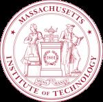 MIT_Seal.svg