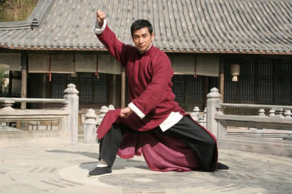 Mo-Ma-A-still-from-the-Master-of-Tai-Chi