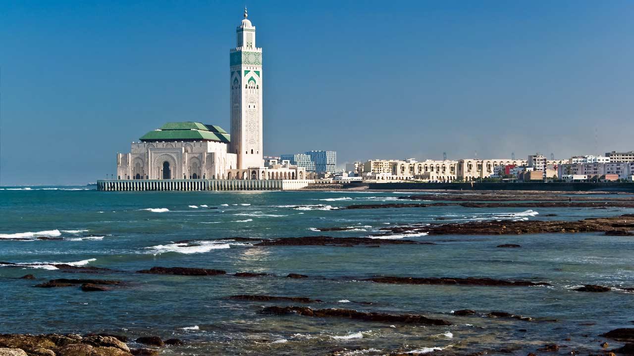 morocco-casablanca-king-hassan-mosque