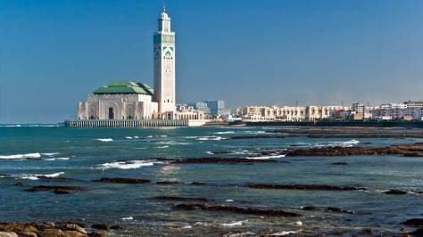 morocco-casablanca-king-hassan-mosque