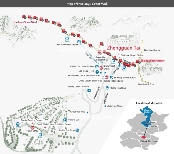 mutianyu-tourist-map-750