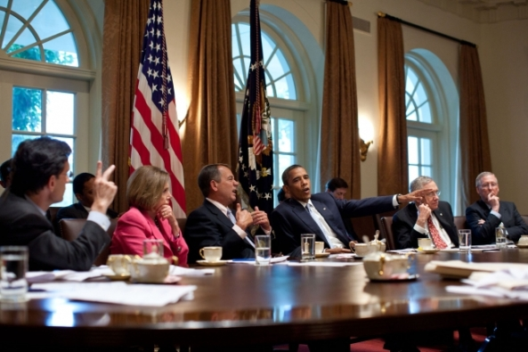 Obama_meets_with_Congressional_Leadership_July_2011
