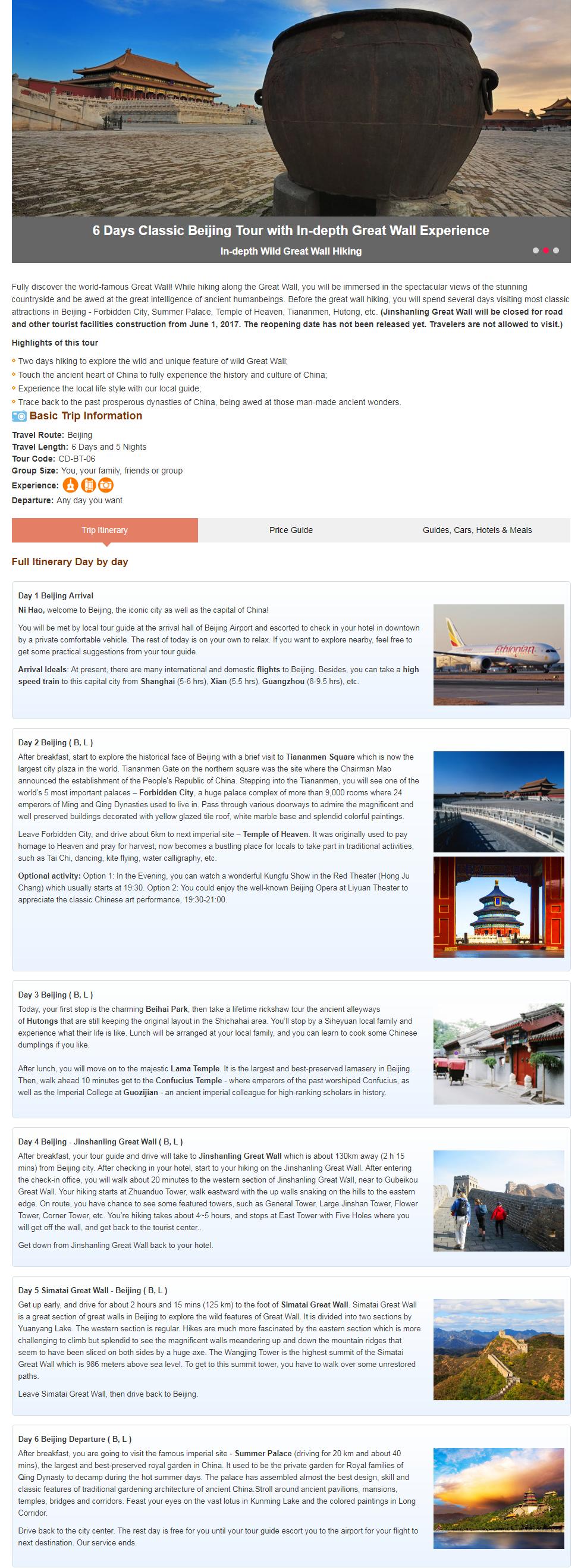 Opera Snapshot_2017-12-13_071339_www.chinadiscovery.com