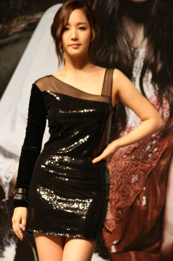 Park_Min-young_at_the_press_conference_for_The_Cat_036