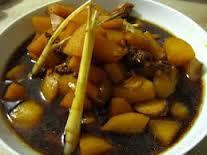 resep-kentang-goreng-kecap