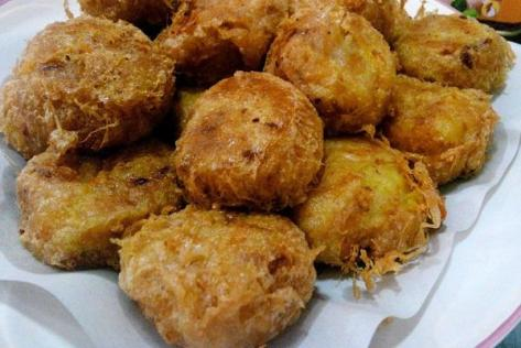 resep-perkedel-kentang-padang