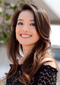 Shu_Qi_Cannes_2015