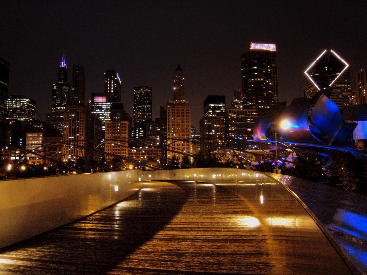 Skyline_from_Millennium_Park