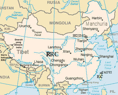 Smaller_map_of_China