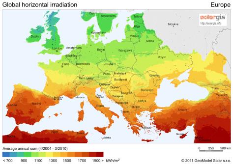 SolarGIS-Solar-map-Europe-en