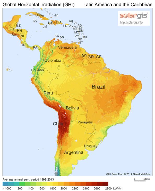 SolarGIS-Solar-map-Latin-America-en