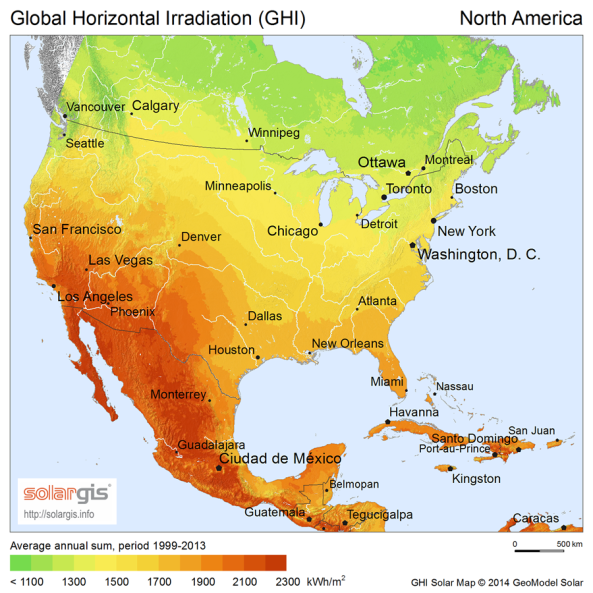 SolarGIS-Solar-map-North-America-en