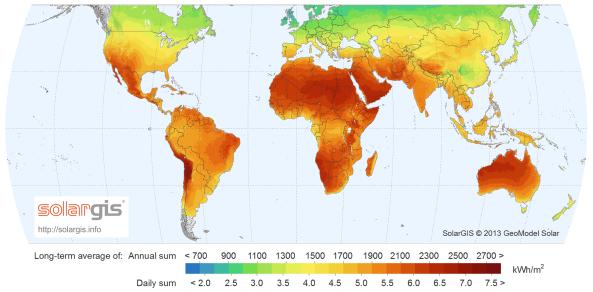 SolarGIS-Solar-map-World-map-en