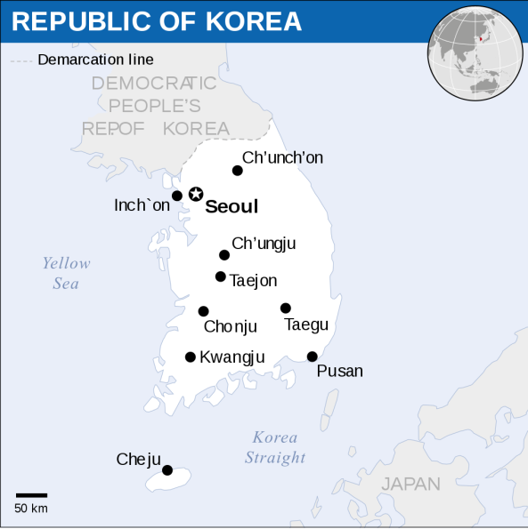 South_Korea_-_Location_Map_(2013)_-_KOR_-_UNOCHA.svg (1)