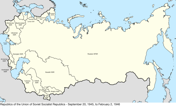 Soviet_Union_map_1945-09-20_to_1946-02-02