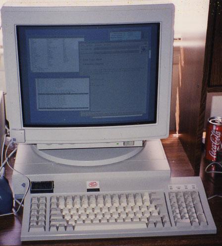 SPARCstation_1