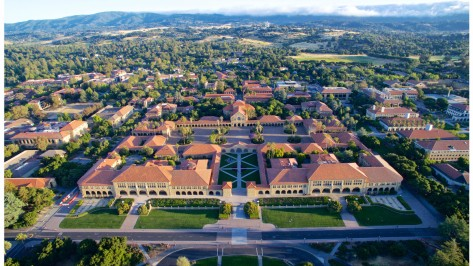 Stanford-Aerial-View-1-1200x674