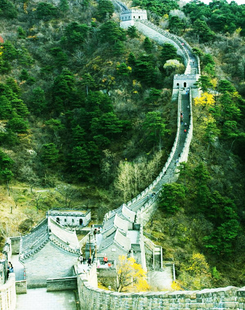 steep-mutinayu-great-wall-500-1