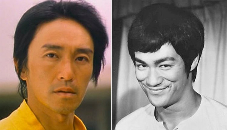 Stephen-Chow-Inspired-by-Bruce-Lee