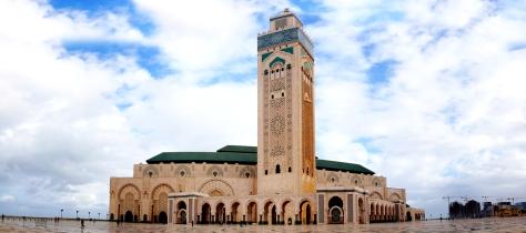 Sultan-Omar-Ali-Saifuddin-Mosque_6