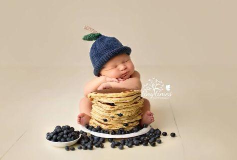 Sweet-sweet-baby-5a21f2e617662__880