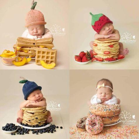 Sweet-sweet-baby-5a21f31d9d606__880