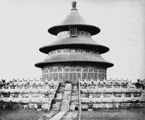 temple-of-heaven-in-qing-dynasty