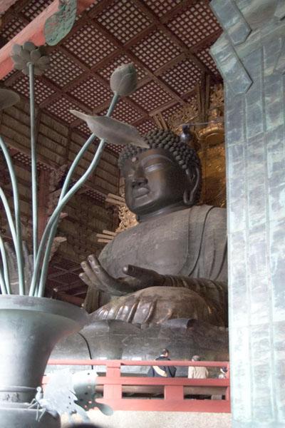 TodaijiDaibutsu0224