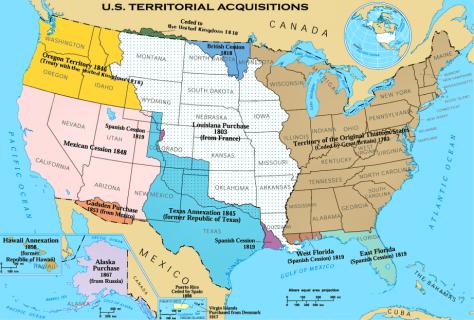 U.S._Territorial_Acquisitions