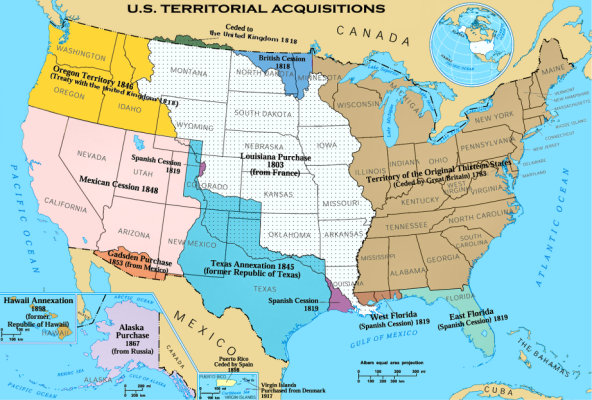 U.S._Territorial_Acquisitions