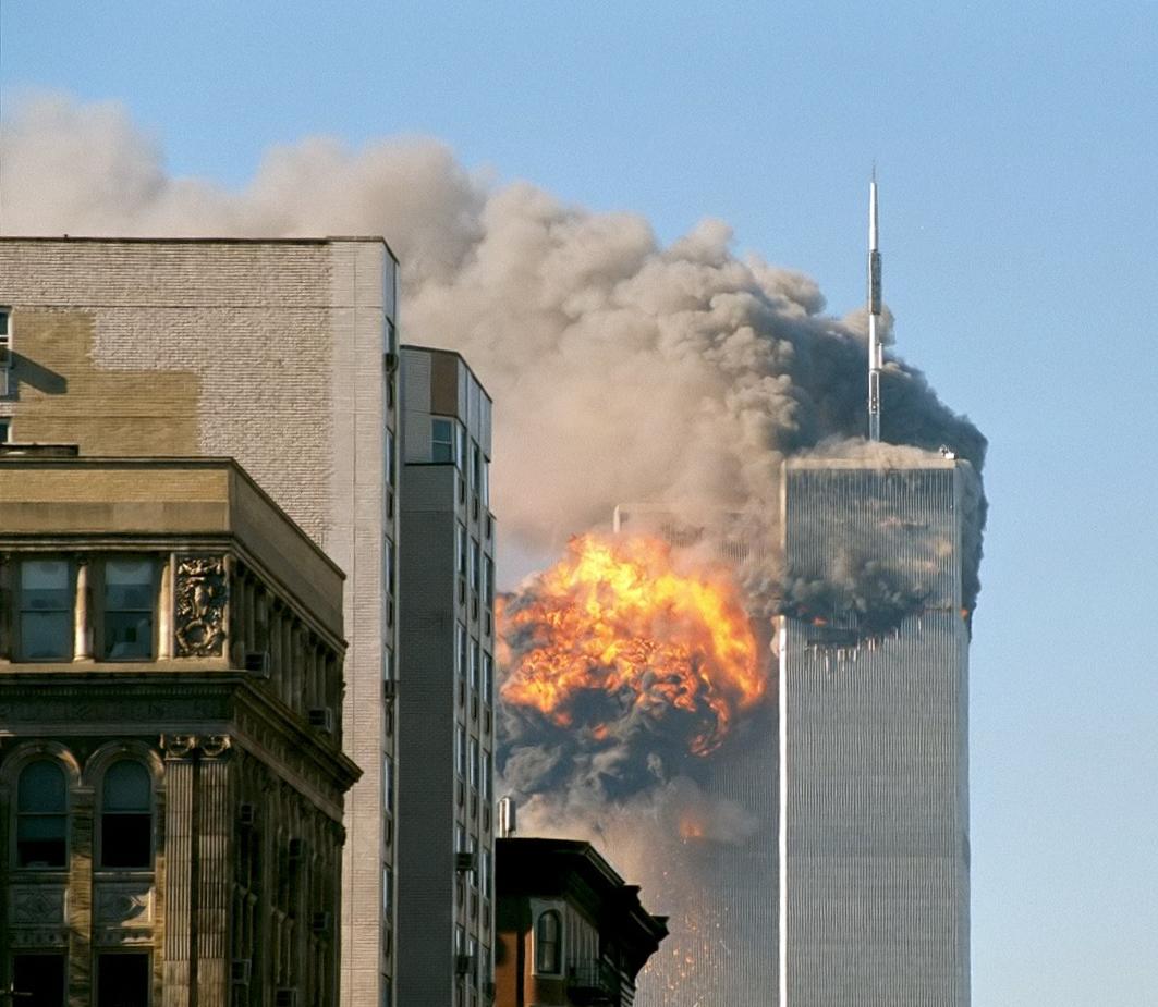 UA_Flight_175_hits_WTC_south_tower_9-11_edit
