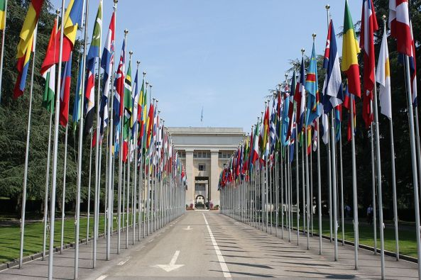 United_Nations_Geneva_2010-07-01