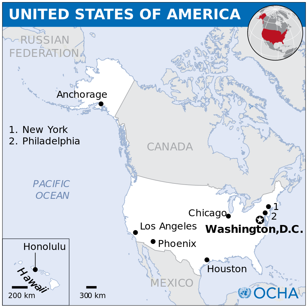 United_States_-_Location_Map_(2013)_-_USA_-_UNOCHA.svg