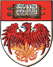University_of_Chicago_Coat_of_arms
